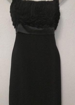 Платье.размер 44-46.chic