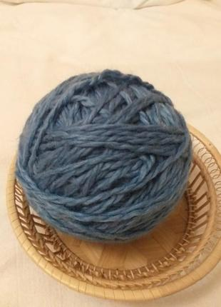 Нитки для вязания.(3852)