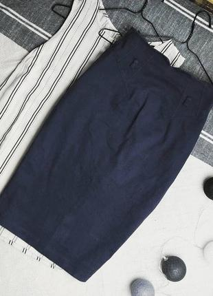 Black friday sale до -60% юбка карандаш topshop