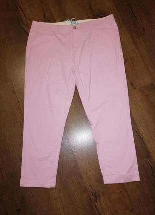 Джинсы, брюки2 фото