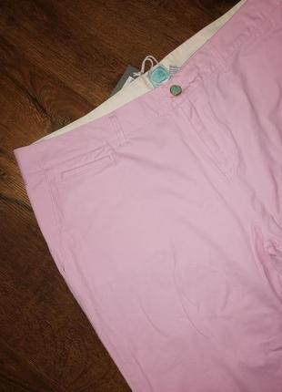 Джинсы, брюки3 фото
