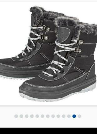 Новие ботинки для девочки р.31  , сапожки ,сапоги , акция , розпродаж