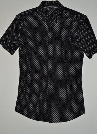 Большой выбор блузок и рубашек разных размеров и фасонов