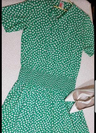 ❌цена до 30.11❌ платье сарафан туника вечернее платье котельное большого размера