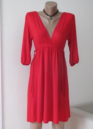Платье(как вторая единица одежды 50% скидка)