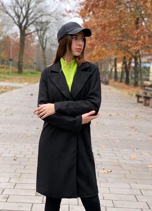 Пальто manosque