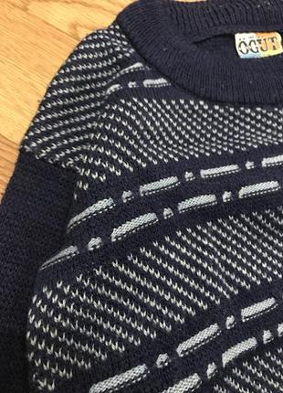 Светрик / кофточка / свитер5 фото