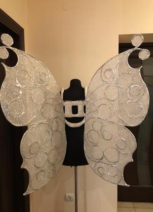 Костюм для танцев костюм бабочки костюм антре