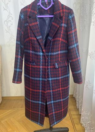 Продам пальто zara, bershka ,f&f