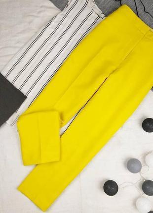 Black friday sale до -60% брюки штаны topshop