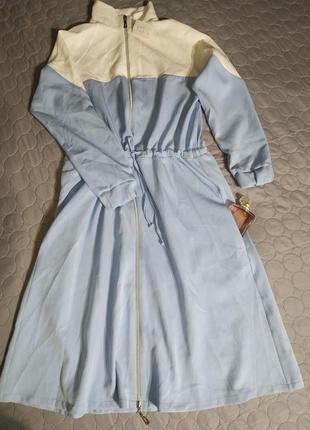 Скидка!!! 20.12миди платье 2020 стильное 🍁- s m l xl