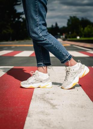 Nike m2k tekno camo🆕шикарные кроссовки найк🆕купить наложенный платёж