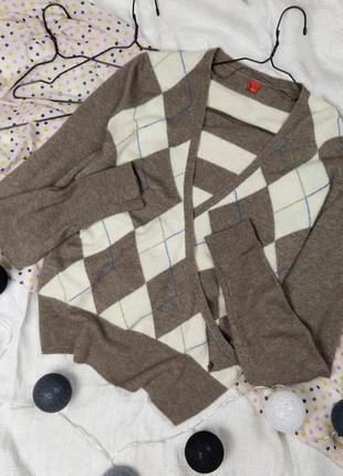 Black friday sale до -60% свитер джемпер esprit
