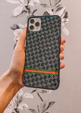 Защитный чехол для iphone 11 pro max
