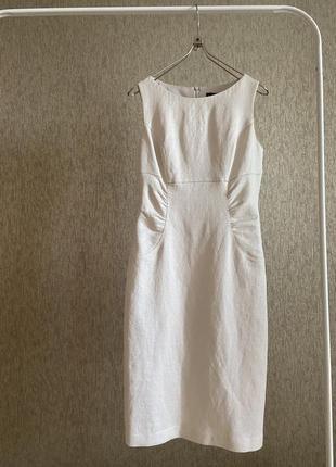 Jessica howard платье по фигуре в стиле гуччи