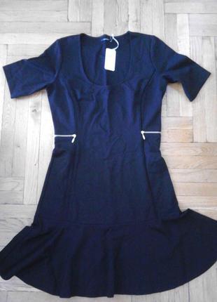 Супер платья kookai
