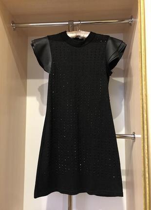 Вечернее платье  сукня на корпоратив