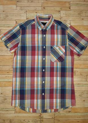 Оригинал! яркая тениска от asos