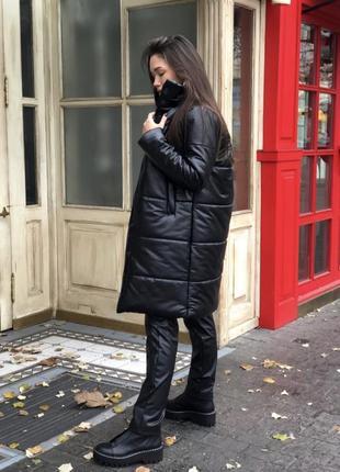 Пуховик куртка зима❄️💎супер цена🔥