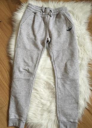 Теплые штаны для мальчика, теплі штани для хлопця, зимові штани, зимние штаны
