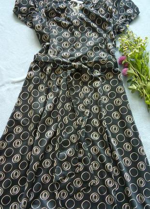 Шыкарное платье debenhams