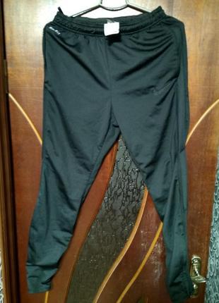 Штаны лизинг ласины pants nike strike pnt wp wz wefs/ 843857-011. m