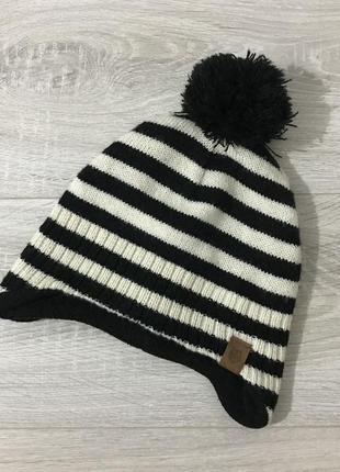 Фирменная шапка,шапочка,головной убор