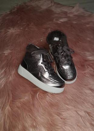 Обувь h&m