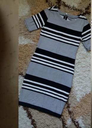 Плаття /платье