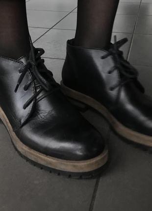 Ботинки best but