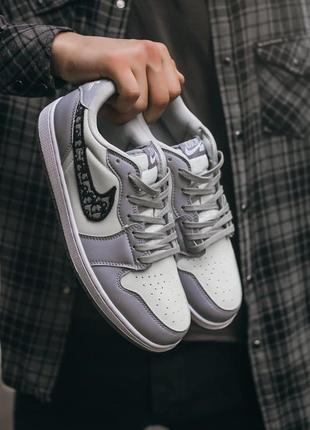 Asics gey lyte 3 winter grey\mint🆕шикарные мужские кроссовки 🆕купить наложенный платёж