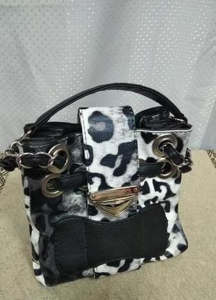 Jimm choo сумка оригиная сумочка