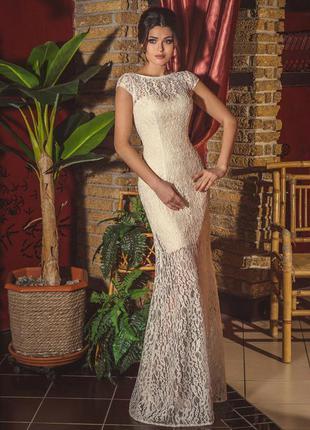 0af32bd46f2 Купить свадебные платья в чернигове