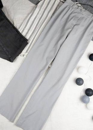 Black friday sale до -60% брюки vivien caron