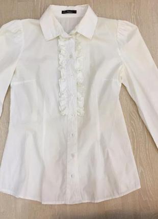 Рубашка, блузка kira plastinina