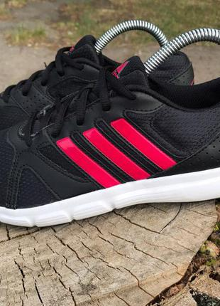 Кроссовки adidas essential star ii original спортивные беговые