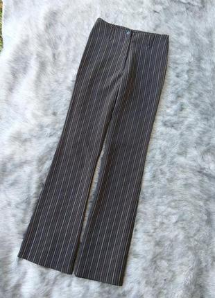 Black friday sale до -60% теплые брюки штаны