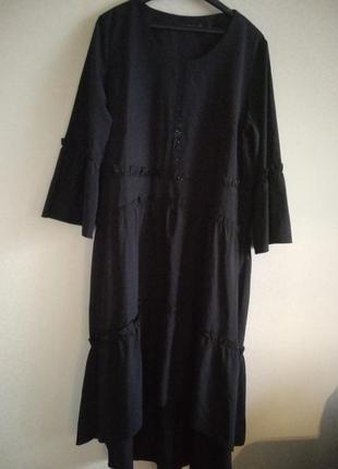 Нарядне плаття туреччина