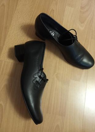 Италия,роскошные,красивые,кожаные ботильоны,ботильены,полуботинки,туфли
