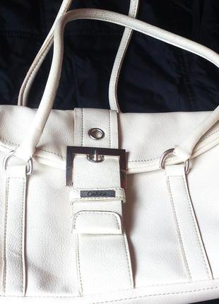 Женская сумочка gabor - германия