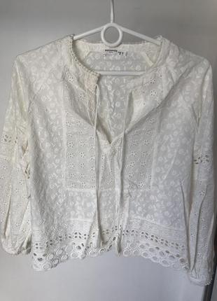 Блуза reserved новая