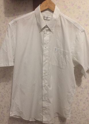 Тениска от yves saint laurent