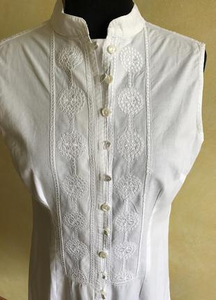Блуза р-s