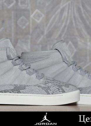 Nike air jordan westbrook женские кроссовки, оригинал!