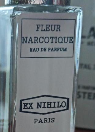 Тестер,парфюм, аромат