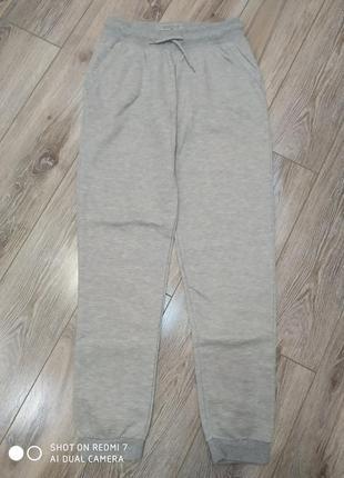 Спортивный штаны primark