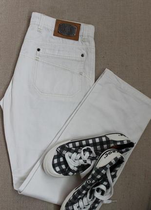 Оригинал! крутые джинсы