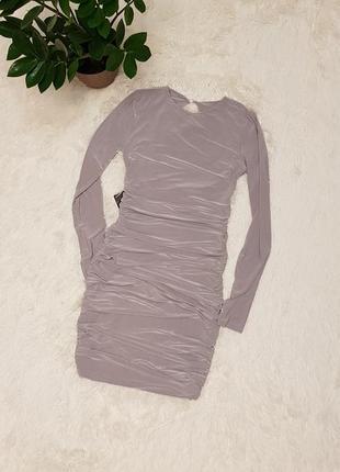 Шикарное платье plt,новое