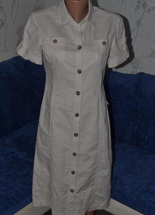 Большой выбор платьев и сарафанов разных размеров и фасонов