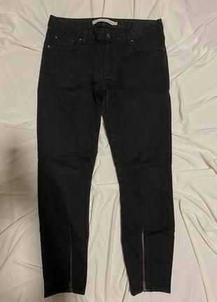 Чёрные джинсы other stories